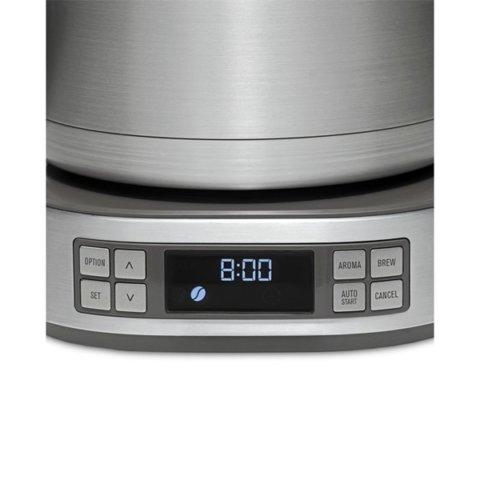 Kohvimasin Electrolux Expressionist EKF7900