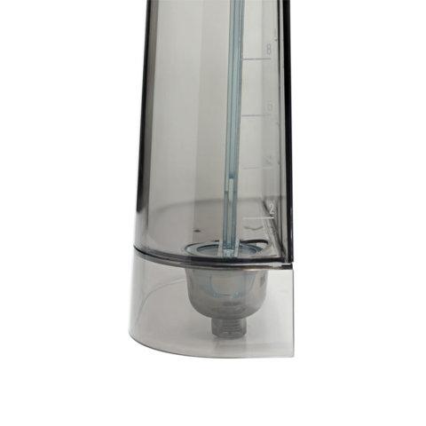 Kohvimasin Electrolux Expressionist EKF7900-filter