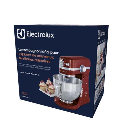 Köögikombain Electrolux EKM4000 Assistant