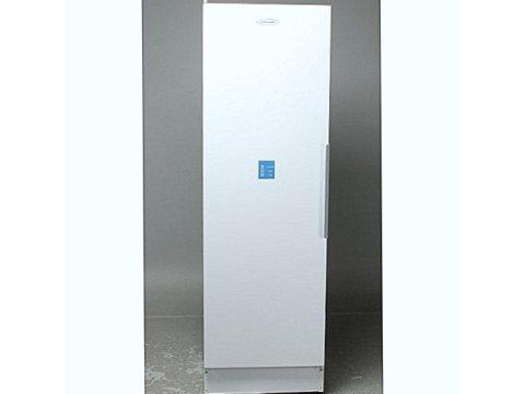 Kuivatuskapp Electrolux TS560 professionaalseks kasutamiseks