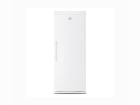 Electrolux 186cm FrostFree A++ rv sügavkülmik LUT7ME28X2