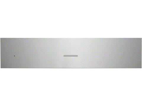 Electrolux integreeritav 14cm soojendussahtel EED14700OX