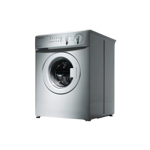 Electrolux kompaktne 3kg 1300 p/min pesumasin EWC1350