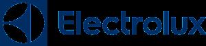 Electroluxi ametlik edasimüüja