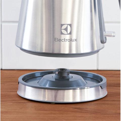 Electrolux Expressionist veekeetja EEWA7300