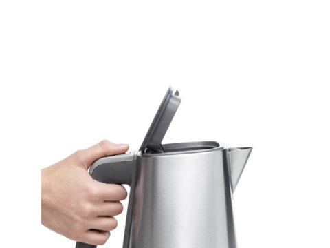 Electrolux Expressionist pöördalusega veekeetja EEWA7300