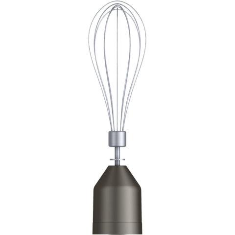Electrolux TruFlow ® titaanist lõiketeradega 700W saumikser ESTM7500S