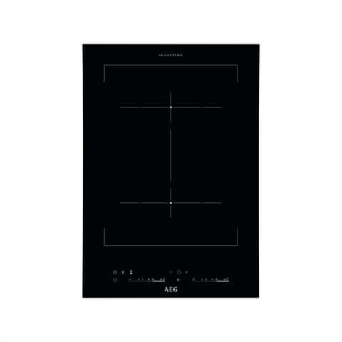 AEG Domino sillafunktsiooniga induktsioonplaat HC452401EB