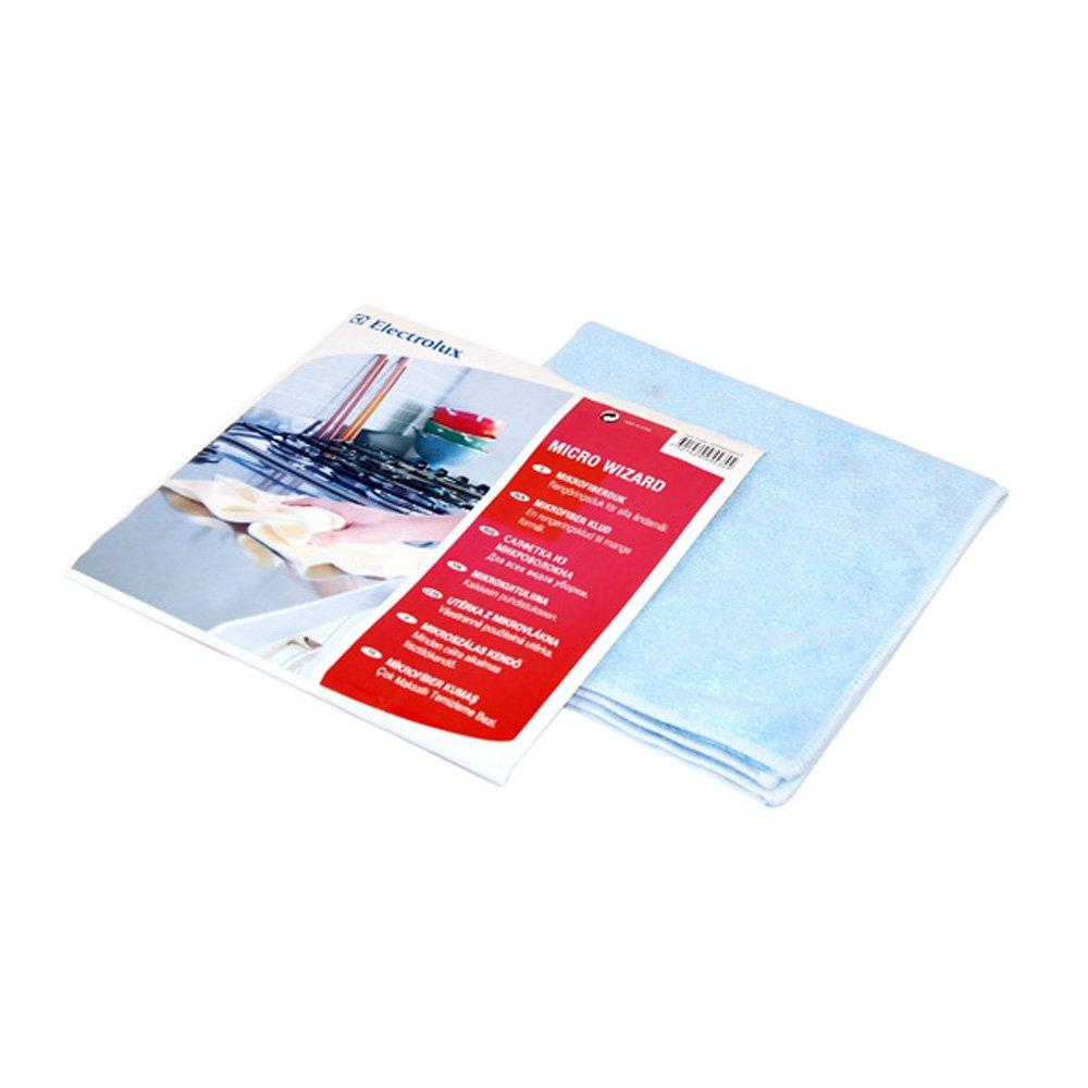 Electrolux professionaalne mikrokiud- puhastuslapp