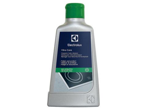 Electrolux keraamilise- ja induktsioonpliidi puhastuskreem VITRO CARE E6HCC106