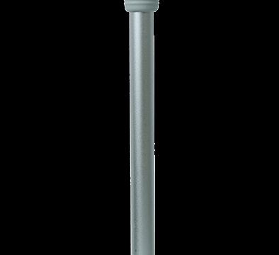 Electrolux tolmuimeja teleskooptoru ümarale otsale