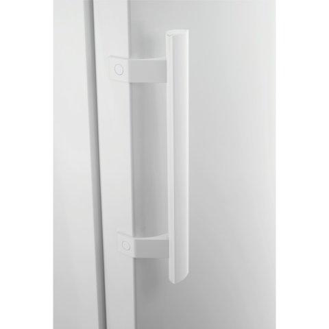 Electrolux 154cm A+ 180L FrostFree sügavkülmik EUF2047AOW