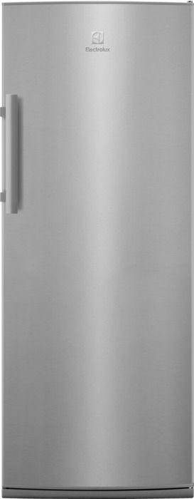 Electrolux 154cm A+ 180L FrostFree sügavkülmik EUF2047AOX