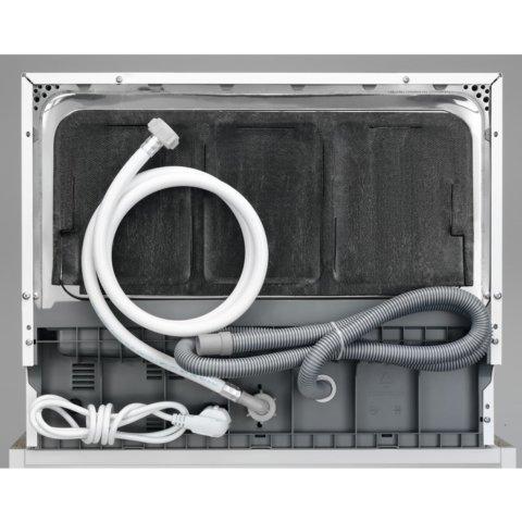 Electrolux kompaktne nõudepesumasin ESF2400OS