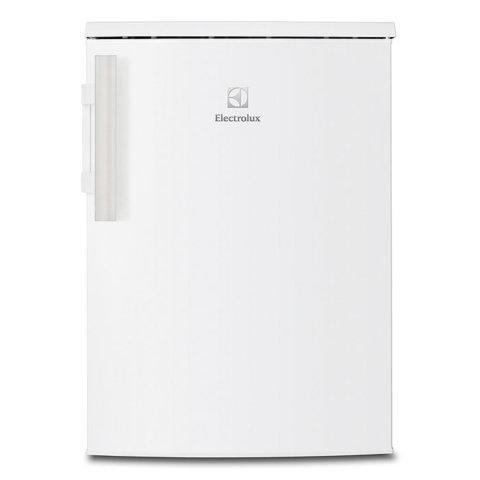 Electrolux 85cm A+ 118L külmik ERT1501FOW3