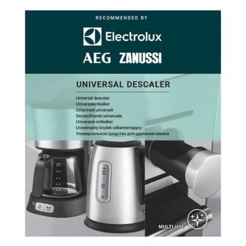 Electrolux katlakivieemaldusvahend Universal Descaler 1L-1
