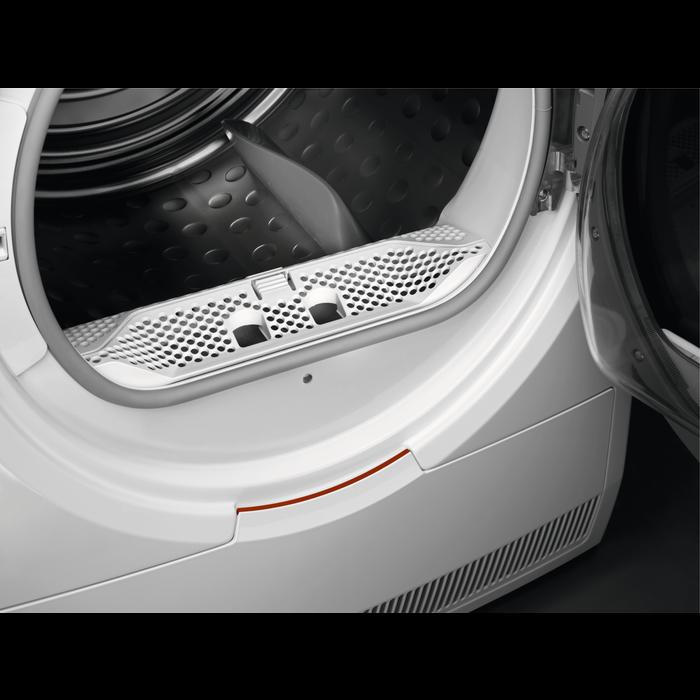 AEG pesukuivati filter