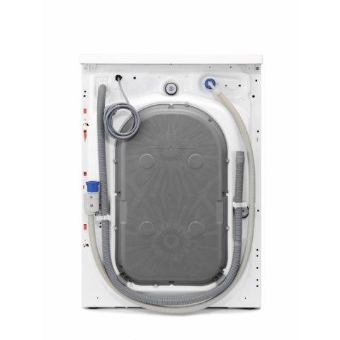 AEG A+++ -30% 8kg 1400p/m auruprogrammiga pesumasin L7FEC48S