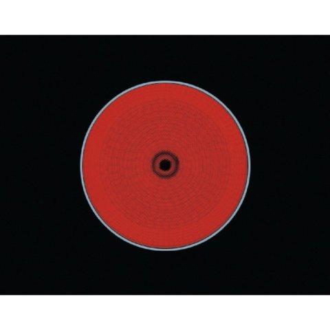 Electrolux 59cm mugava juhtimisega pliidiplaat EHF6343FOK