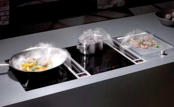 bora classic domino integreeritav wok induktsioonpliidiplaat ciw1. Black Bedroom Furniture Sets. Home Design Ideas