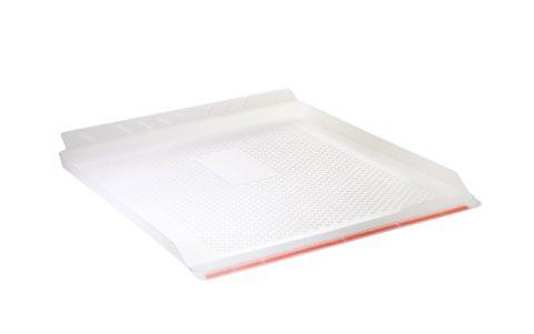 Electrolux lekkekaitsealus külmikule 60cm E2RHK600