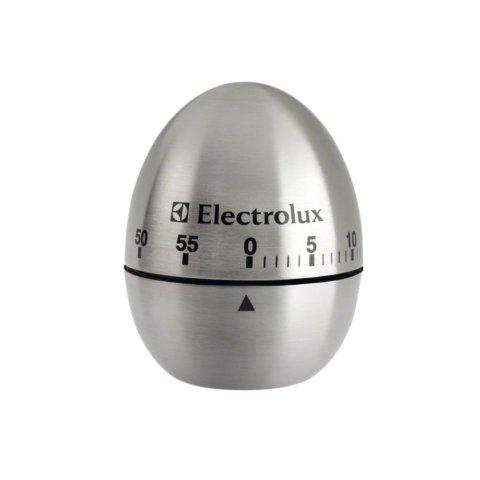 Electrolux munakell E4KTAT01