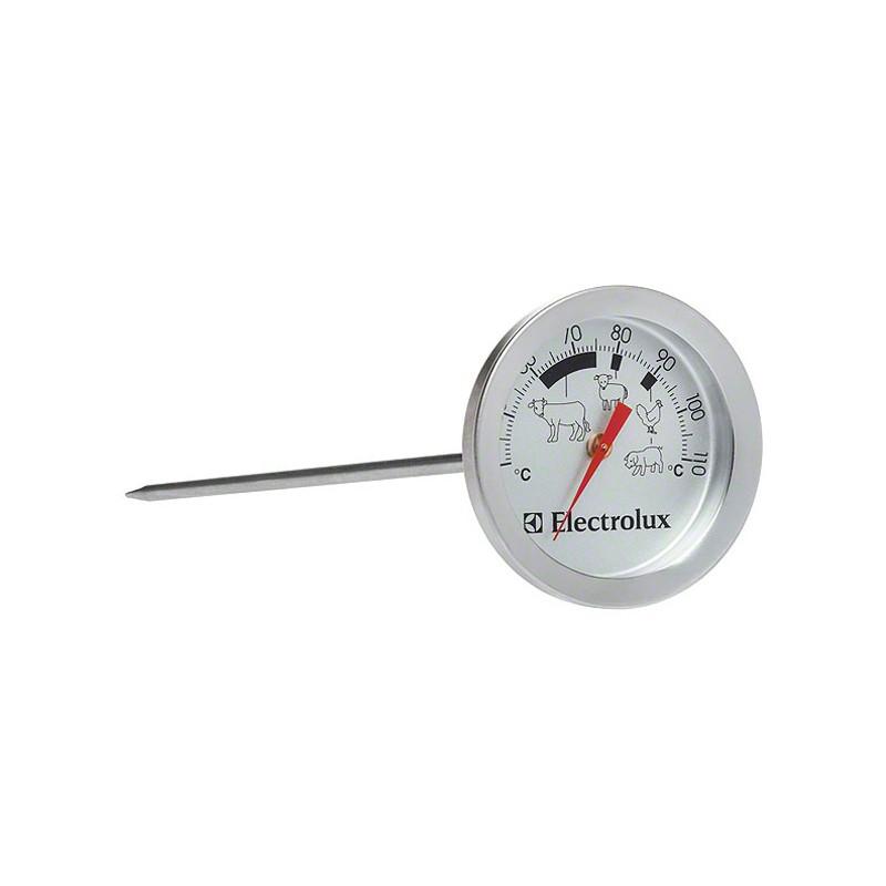 Electrolux universaalne lihatermomeeter süstal E4TAM01
