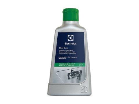 Electrolux roostevaba pinna puhastus/hooldusvahend STEEL CARE E6SCC106