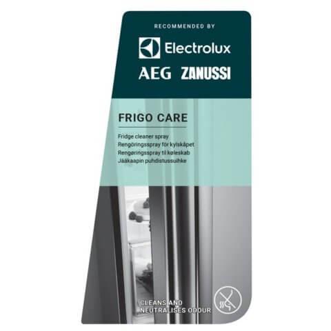 Electrolux külmiku puhastusvahend FRIGO CARE M3RCS200