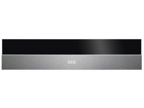 AEG integreeritav 14cm soojendussahtel KDK911422M