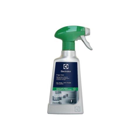 Electrolux külmiku puhastusvahend FRIGO CARE E6RCS106