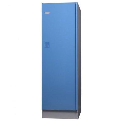 Electrolux professionaalne kuivatuskapp TS560