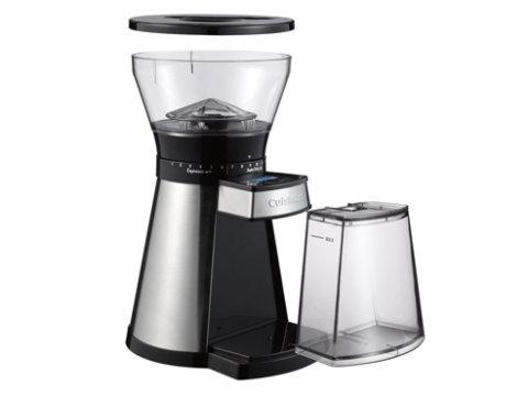 Cuisinart kohviveski DBM18E