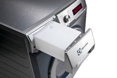 Electrolux TE1120 MyPro pesukuivati 8kg