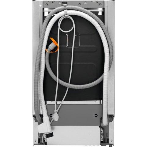 Electrolux eraldiseisev A+ 45cm nõudepesumasin ESF4513LOW