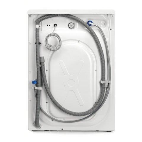 Electrolux A+++ 8kg 1200 p/m pesumasin EW6F328W
