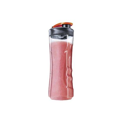 Electrolux Sport Blenderi lisapudel