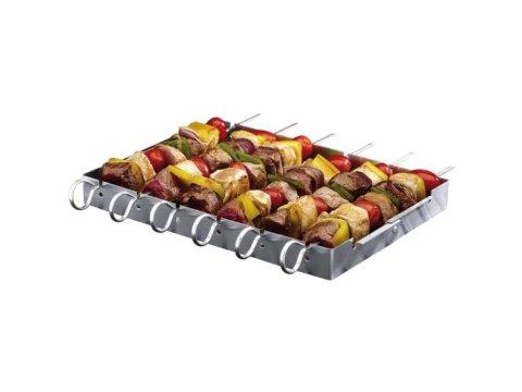 Electrolux BBQ grillvarraste komplekt