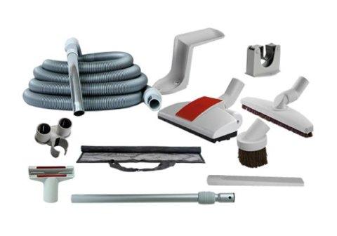 Kesktolmuimeja standard puhastuskomplekt ALK7065