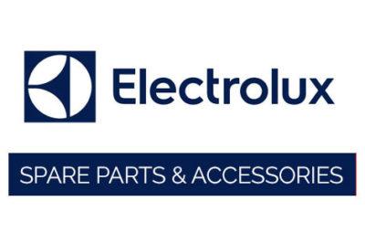 Varuosad Electrolux ja AEG