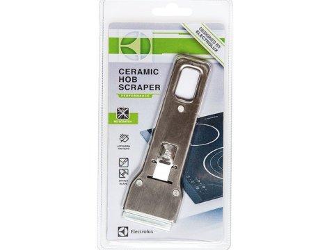 Kaabits keraamilisele pliidile Electrolux E6HUE102