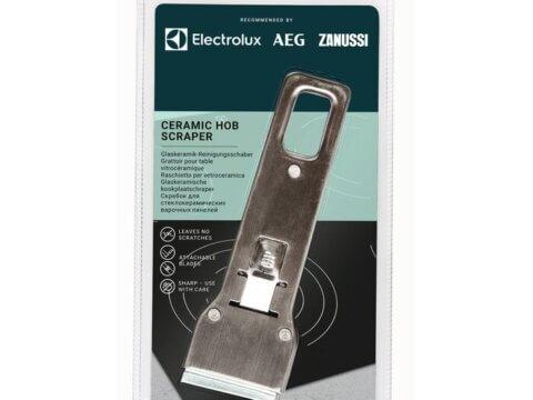 Kaabits pliidi puhastamiseks Electrolux E6HUE102