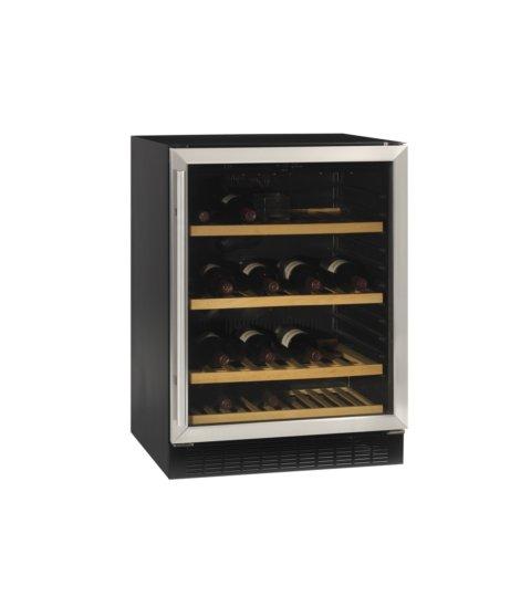 Veinikülmik tööpinna alla TFW160S