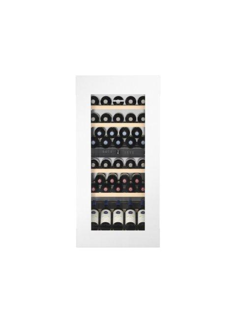 Integreeritav veinikülmik Liebherr Vinidor 122cm ewtgw2383-20