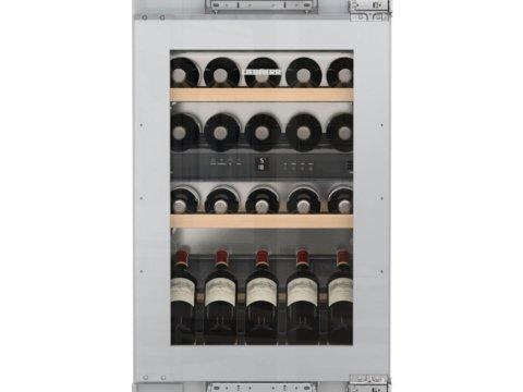 Veinikülmik Liebherr Vinidor EWTDF1653-20