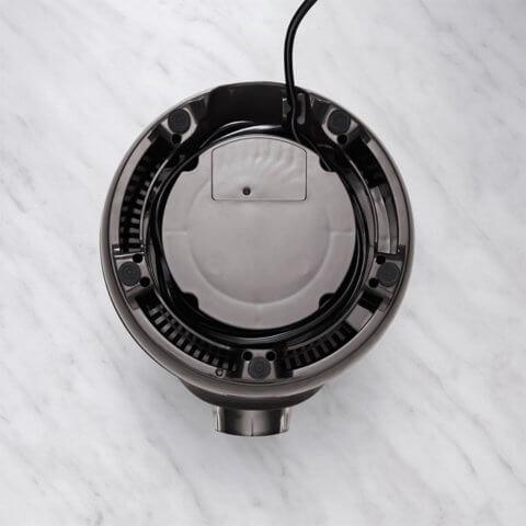 Blender Electrolux ESB5400BK