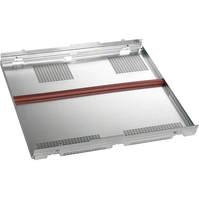 PROBOX kaitseplaat pliidiplaadile Electrolux PBOX-6IR