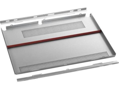 PROBOX kaitseplaat pliidiplaadile Electrolux PBOX-8-9MF
