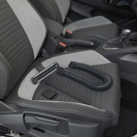 Electrolux Ergorapido auto & kodu tolmuimejaotsikute komplekt KIT360+