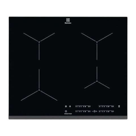 Electrolux 59cm Hob2Hood induktsioonpliidiplaat EIT61443B